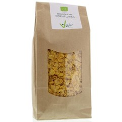 Vitiv Cornflakes (375 gram)