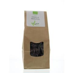 Vitiv Dadels Medjoul (500 gram)