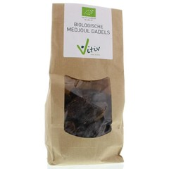 Vitiv Dadels Medjoul (1 kilogram)