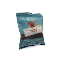 Marinoe Dulse vlokken bio (35 gram)