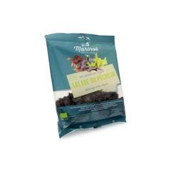 Marinoe Vissers salade bio (35 gram)