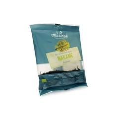 Marinoe Wakame vlokken bio (35 gram)
