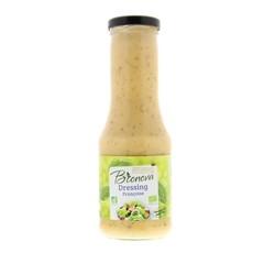 Bionova Franse salade dressing (290 ml)
