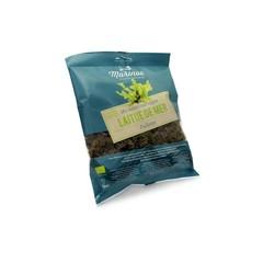 Marinoe Zeesla vlokken bio (30 gram)
