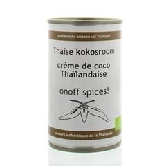 Onoff Kokosroom (160 ml)