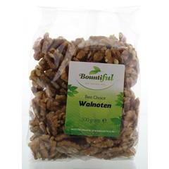 Bountiful Walnoten (500 gram)