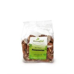 Bountiful Pecannoten (400 gram)