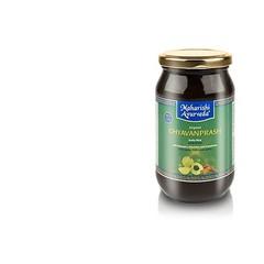Maharishi Ayurv Chyavanprash pasta (450 gram)