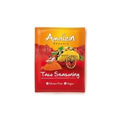 Amaizin Taco kruidenmix (30 gram)