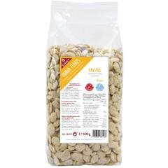 3PAULY Quinoa flakes (300 gram)