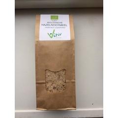 Vitiv Hazelnootmeel bio (500 gram)