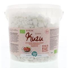 Terrasana Kuzu wit eko (750 gram)