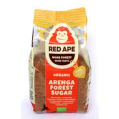 Red Ape Arenga palmsuiker (250 gram)