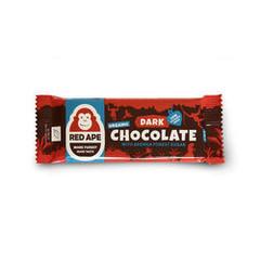 Red Ape Pure chocolade arenga suiker (45 gram)