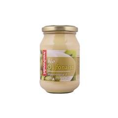 Machandel Olijfonaise (230 gram)