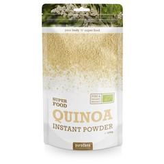 Purasana Quinoa instant white (200 gram)