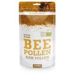 Purasana Pollen raw granulate (250 gram)