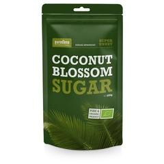 Purasana Coconut blossom sugar (300 gram)