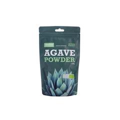 Purasana Agave powder (200 gram)