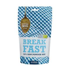 Purasana Breakfast mix (250 gram)