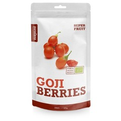 Purasana Goji berries (200 gram)