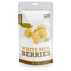 Purasana White mulberries (200 gram)