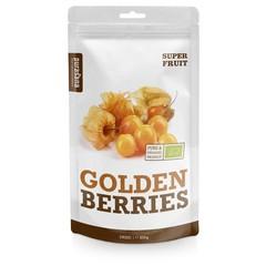 Purasana Golden berries (200 gram)