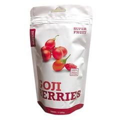 Purasana Goji berries conventional (200 gram)