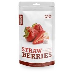 Purasana Strawberries conventional (150 gram)
