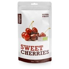 Purasana Sweet cherries (150 gram)