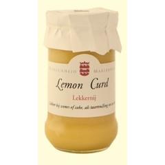 Marienwaerdt Lemon curd (330 gram)