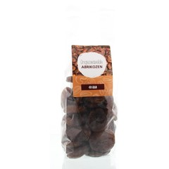 Mijnnatuurwinkel Abrikozen ongezwaveld (450 gram)