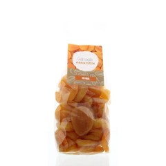 Mijnnatuurwinkel Abrikozen gezwaveld (450 gram)