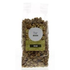 Mijnnatuurwinkel Moerbeien (300 gram)
