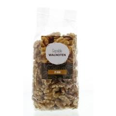 Mijnnatuurwinkel Walnoten (275 gram)