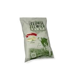 Zeeuws Zeewier Zeewier crisps (60 gram)