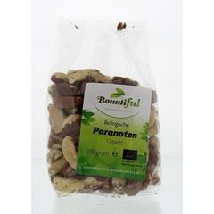 Bountiful Paranoten bio (500 gram)