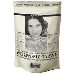 Amanprana Tarwekiemen ennoble (200 gram)