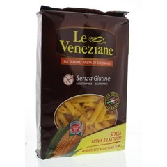 Le Veneziane Penne (250 gram)