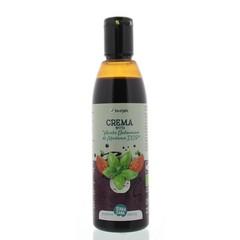 Terrasana Crema balsamico (250 ml)