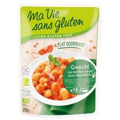 Ma Vie Sans Gnocchi Napolitana (250 gram)