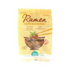Terrasana Ramen bruine rijst (280 gram)