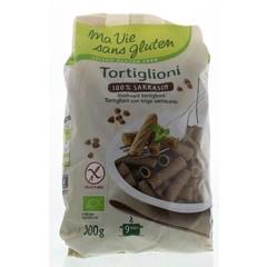 Ma Vie Sans Tortiglioni boekweit bio - glutenvrij (500 gram)