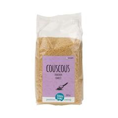 Terrasana Couscous volkoren (500 gram)