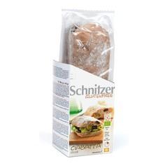 Schnitzer Ciabatta olijven (360 gram)