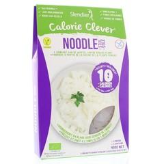 Slendier Noodle (400 gram)