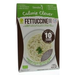 Slendier Fettucine (400 gram)