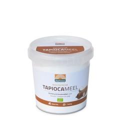 Mattisson Tapioca meel bio (350 gram)