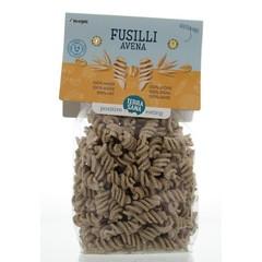 Terrasana Fusilli avena 100% haver (250 gram)