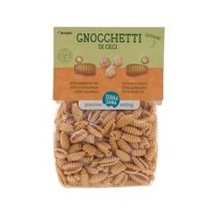 Terrasana Gnocchetti di ceci 100% kikkererwtenmeel (250 gram)